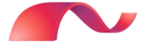 inas_new_logo